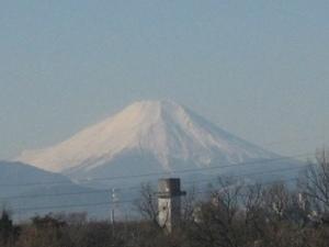 Japan_2009_12_24_2010_1_2_126_3