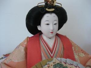 Ohinasama_005